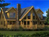 Southland Log Homes Floor Plans Danville Plans Information southland Log Homes