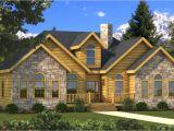 Southland Log Homes Floor Plans Halifax Log Home Plan by southland Log Homes Mywoodhome Com