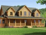 Southland Log Homes Floor Plans Lawrenceburg Plans Information southland Log Homes