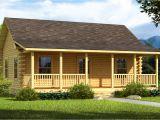 Southland Log Homes Floor Plans southland Log Home Plans southland Log Homes Floor Plan