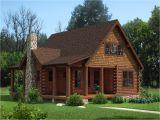 Southland Log Homes Floor Plans southland Log Homes Exterior southland Log Homes Floor