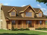 Southland Log Homes Floor Plans southland Log Homes Floor Plan southland Log Home Plans