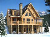 Southland Log Homes Floor Plans southland Log Homes Floor Plan southland Log Homes Design