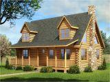 Southland Log Homes Floor Plans southland Log Homes Floor Plan southland Log Homes