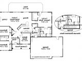 Southwest Homes Floor Plans 23 Dream southwest Homes Floor Plans Photo Architecture