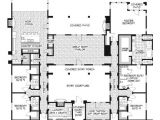 Southwest Homes Floor Plans southwest House Plans at Dream Home source southwestern
