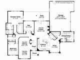 Southwest Homes Floor Plans southwest House Plans Mesilla 30 183 associated Designs