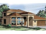 Southwest Style Home Plans 21 Decorative southwest Home Design House Plans 46705