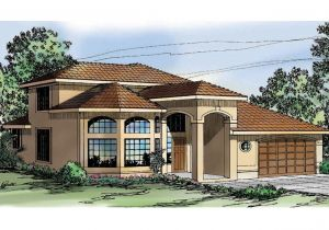 Southwest Style Home Plans 21 Decorative southwest Home Design House Plans 46705