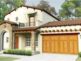 Southwest Style Home Plans southwest House Plans Architectural Designs