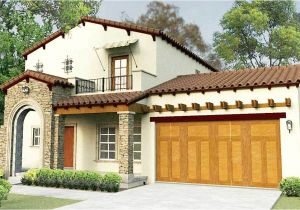 Southwest Style Home Plans southwest House Plans Architectural Designs