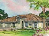 Southwest Style Home Plans southwest House Plans Cibola 10 202 associated Designs