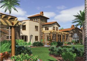 Southwest Style Home Plans southwest Style Home Plans Home Design and Style