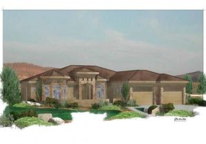 Southwest Style Home Plans southwest Style House Plans and Homes the Plan Collection