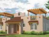 Southwest Style Home Plans southwest Style House Plans Ideas Kaf Mobile Homes 43939