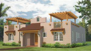 Southwest Style Home Plans southwest Style House Plans Ideas Kaf Mobile Homes 43939