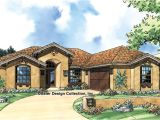 Southwest Style Home Plans southwestern Floor Plans southwestern Designs From