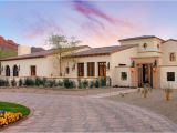 Southwest Style Home Plans the Most Popular Iconic American Home Design Styles