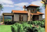Southwestern Home Plans House Plan 2559 00102 southwestern Plan 972 Square Feet