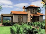 Southwestern Home Plans House Plan 2559 00102 southwestern Plan 972 Square Feet