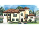 Southwestern Home Plans Roselawn Adobe southwestern Home Plan 026d 1406 House