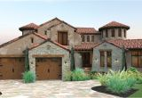 Southwestern Home Plans southwestern Home Plans southwestern Style Home Designs