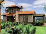 Southwestern Home Plans southwestern House Plans with Photos