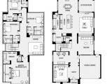 Sovereign Homes Floor Plans 141 Best Images About Plans townhouses 2 Ys On Pinterest