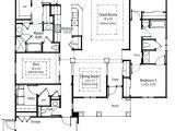 Space Efficient Home Plans Efficient Floor Plans Space Apartment Dream Kitchen Modern