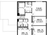 Space Efficient Home Plans Space Efficient Home Floor Plans Escortsea
