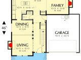 Space Efficient Home Plans Space Efficient House Plans 28 Images Open Floor Plans