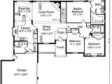 Space Efficient Home Plans Space Saving House Plans 28 Images Space Efficient