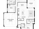Spacious 3 Bedroom House Plans Inspirational Large 3 Bedroom House Plans New Home Plans