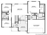Spacious 3 Bedroom House Plans Spacious 3 Bedroom House Plans 28 Images Lifetime