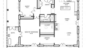 Spacious Home Floor Plans Bedroom Designs Two Bedroom House Plans Spacious Porch