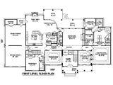 Spacious Home Floor Plans House Floor Plans Classy Apartments Big House Floor Plan