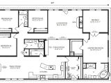 Spacious Home Floor Plans Large Modular Home Floor Plans New Good Modular Homes