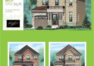 Spallacci Homes Floor Plans 32 39 Collection Spallacci Custom Homes