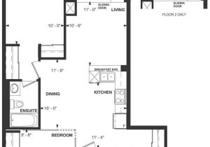 Spallacci Homes Floor Plans Greenpark Homes Floor Plans