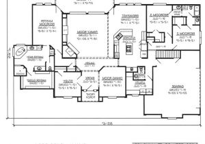 Spallacci Homes Floor Plans House Plans Jim Walter Homes Prices Jim Walter Homes