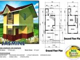 Spallacci Homes Floor Plans Scintillating Royal Homes House Plans Images Best