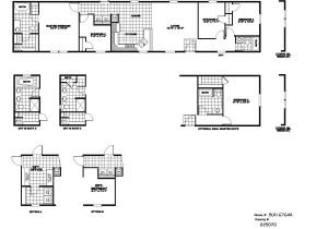 Spallacci Homes Floor Plans southern Energy Homes Floor Plans House Plan 2017