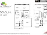 Spallacci Homes Floor Plans Spallacci Homes Floor Plans Carpet Review