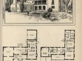 Spanish Colonial Home Plans 142 Best Images About B Architecture Spanish Colonial