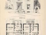 Spanish Colonial Home Plans 395 Best Images About Old Home Designs On Pinterest Kit