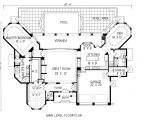 Spanish Colonial Home Plans astounding Spanish Colonial Revival House Plans Pictures