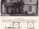 Spanish Colonial Home Plans Colonial Revival House Plans Finest Spanish Home Plans