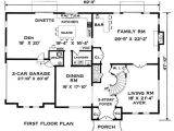 Spanish Colonial Home Plans Spanish Colonial Home Designs Unique House Plans