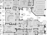 Spanish Colonial Home Plans Spanish Colonial Home Floor Plans Home Design and Style