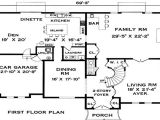 Spanish Colonial Home Plans Spanish Colonial House Plans One Level Spanish Colonial